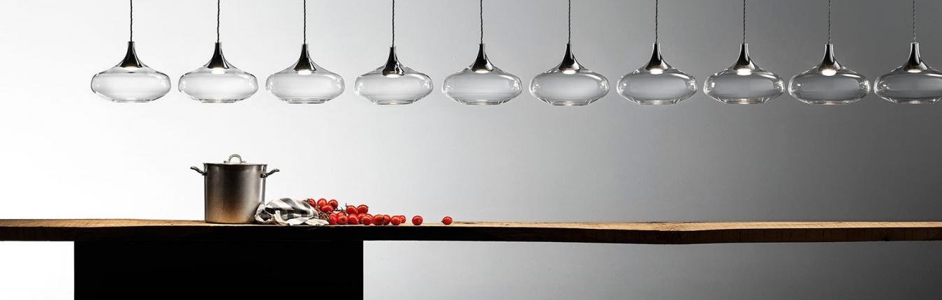 vente de luminaires et led en ligne luminaire led design. Black Bedroom Furniture Sets. Home Design Ideas