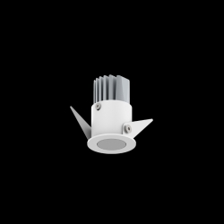 ENCASTRE DOWNLIGHT 40T LOMBARDO