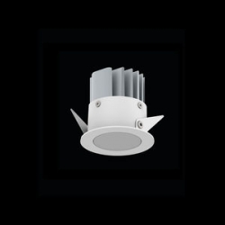 ENCASTRE DOWNLIGHT 60T LOMBARDO