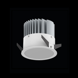 ENCASTRE DOWNLIGHT 120T LOMBARDO