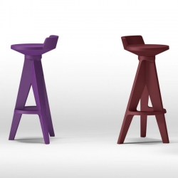 TABOURET OXFORD STOOL MYYOUR