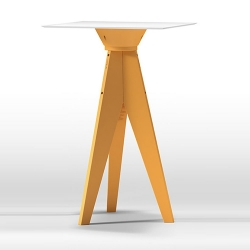 TABLE HAUTE OXFORD TAVOLO MYYOUR