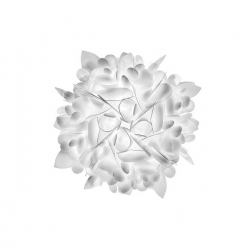 APPLIQUE VELI CEILING MINI FOLIAGE SLAMP